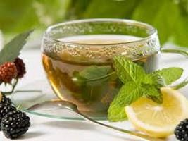 Lenier's English Style Flavored Sweet Lemon Tea Bags ( 2/ 8 count 16 tea... - $4.59