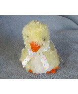 Ty Beanie Baby Babies Peepers March 2004 Beanie... - $5.00