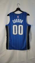 Aaron Gordon Orlando Magic Nike Swingman Jersey w/ Disney Patch (Med) Pr... - $49.49