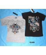 FUBU Size 2T and 3T Boys Shirts NWT - $15.99