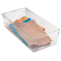 InterDesign Linus Dresser and Vanity Drawer Org... - $7.91