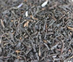 """Teas2u """"Earl Grey Majestic"""" Premium Loose Leaf Black Tea Blend - $14.95"""