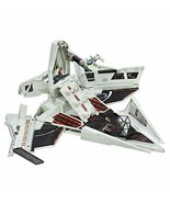 Star Wars The Force Awakens Micro Machines First Order Star Destroyer Pl... - $24.95