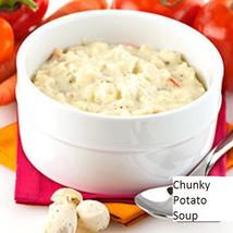 Powdered Soup Mix (Chunky Potato Soup, 1 LB) - $13.99
