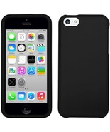 Protex Rubberized Hard Skin Case for Apple iPhone 5 5C Samsung Galaxy S3... - $7.95