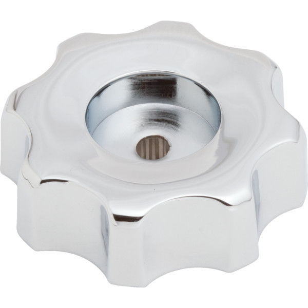 Pfister Crown Imperial Shower Handle - $10.88