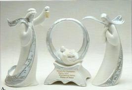 Nativity - JOY - 3 piece - Musical - 61980