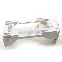 243297606 Frigidaire Ice Maker Genuine OEM 243297606 - $115.79