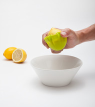 Kitchen Juicers Funky Chef Tools lemon squeezer... - $21.00