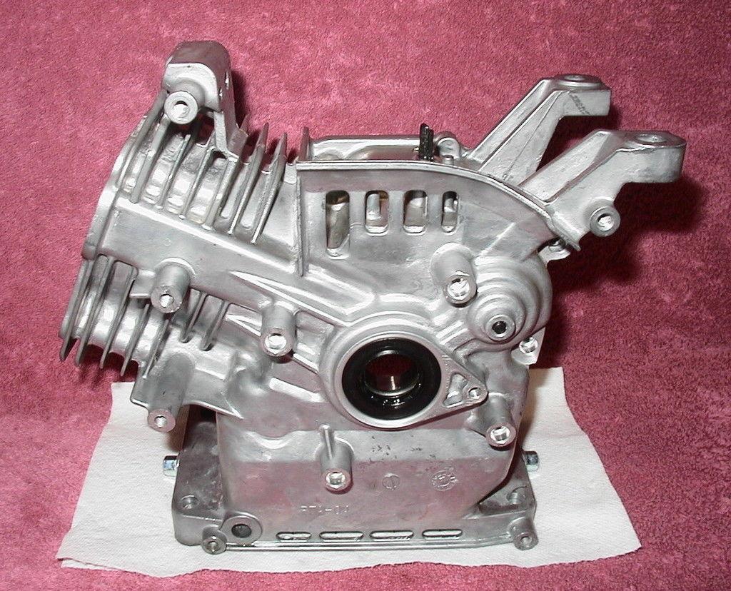 Predator 212 cc 7hp r210 iii 69730 engine parts for 69730