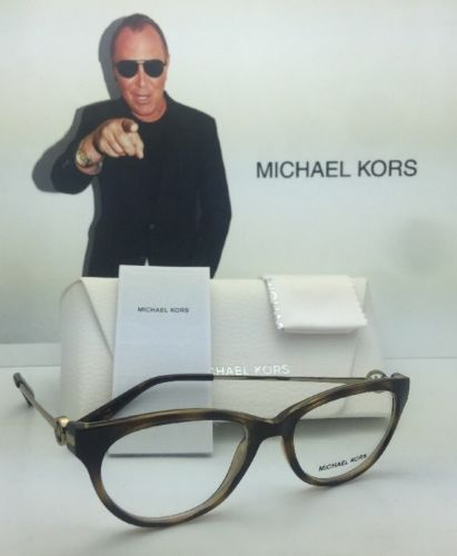 a360f887cd New Michael Kors Eyeglasses Courmayeur Mk and 34 similar items. 12