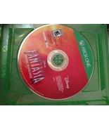 Xbox One Disney Fantasia music evolved - $6.00