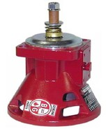 Bell And Gossett 189165LF Bearing Assebaly 189120 OR 189122 Lead Free OE... - $181.30