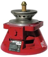 Bell & Gossett 189163 Bearing Assembly Replaces 189101 And 189103 Lead F... - $164.64