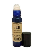 Angel Perfume Oil - Concentrated Thierry Mugler Angel Perfume Type Oil F... - $14.84