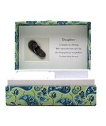 Daughter Musical Jewelry Box - $24.75