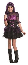 884914 (4-6) Ellisabat Costume - $30.88