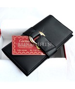 Cartier Trinity Leather Wallet - Never used - $290.00