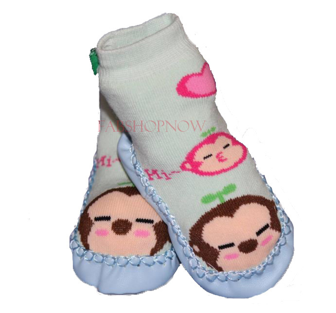 Find great deals on eBay for baby boy slippers. Shop with confidence.