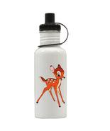 Bambi Personalized Custom Water Bottle, Add Name - $19.99