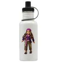 American Girl Marisol Personalized Custom Water Bottle, Add Name - $19.99