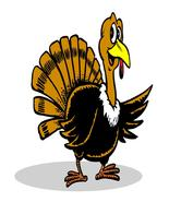 Thanksgiving0346-Digital Download-ClipArt-ArtCl... - $3.00