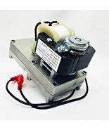 Napolean Pellet Auger Motor NPS40, NPI40, NPS45, NPI45 w/Hole # NPAM / P... - $64.99
