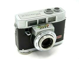 Vintage Kodak Motormatic 35 Camera  - $19.95