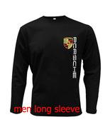 Porsche 20men 20long 20sleeve 20black 20t shirt original thumbtall