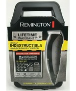 Remington - HC5850A - Virtually Indestructible 15 Piece Barbershop Kit - $55.39