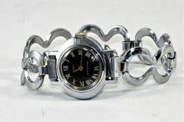 1974 Timex Sprite Oval Windup Women Watch Water Resistance France - $59.39