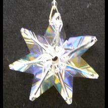 Crystal Carousel Suncatcher image 6