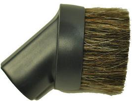 """Generic Vacuum Cleaner Dust Brush 1 1/4"""" Y2509 - $8.96"""