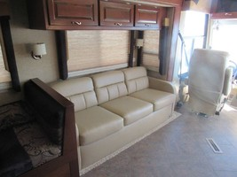 2012 Newmar VENTANA LE 3862 Used Class A For Sale In Amarillo, TX 79119 image 5