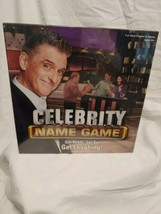 fabulously fun game, just like they play on TV! Celebrity... FG3 - $6.92