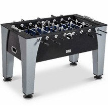 Foosball Soccer Table Arcade Sports Game Football Hockey Indoor Competition - $177.20