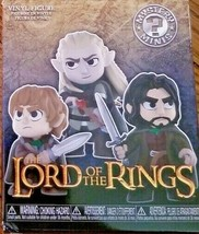 Funko Mystery Mini Lord of the Rings - YOU CHOOSE LOTR - $6.99