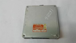 Engine Control Module Ecm/Pcm 91 92 93 Toyota Celica 1.6 R249258 - $68.12