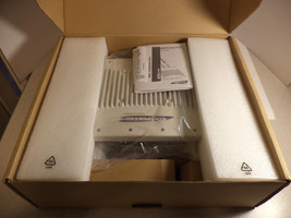 Extreme Networks Altitude 3550 Access Point 3550-ROW 11abg OAP 15726 New - $247.50