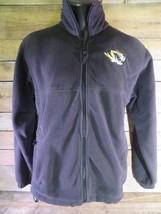 Columbia Sportwear Mizzou Tigers Missouri Jacket Size S - $13.36
