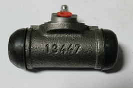 Coni-Seal WC13447 Rear Wheel Cylinder New image 1