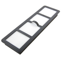 HQRP Filter for Eureka SuctionSeal AS1101B / AirSpeed Rewind Pet AS1041A - $8.45