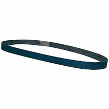 Makita sanding belt # 40 13 × 533 mm for Iron (10 pieces) A-34,562 - $43.40