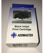 Addmaster IJ7200 Ink Jet Cartridge 97091 - $9.50
