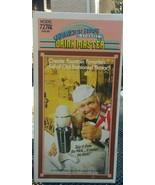 Vintage Mickey Rooney Scovill Hamilton Beach Drink Master Almond 727AL U... - $69.29
