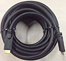 Tera Grand - High Speed HDMI Cable, CL2 Rated 24 AWG, 15 Meter (49 Ft - Sup - $209.41