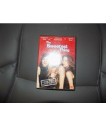The Sweetest Thing (DVD, 2002, Unrated Version) EUC - $18.40