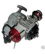HP Performance Big Bore Engine Motor Parts for 49cc Mini Pocket Bike Sco... - $121.16