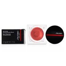 Minimalist WhippedPowder Blush - # 01 Sonoya (Warm Pink)  - $34.00