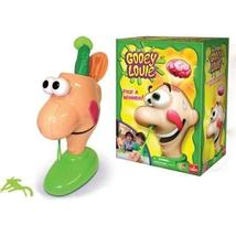 Goliath Games Gooey Louie Game, Kids board game designed for two or more... - $82.55